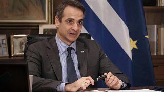 Dimitris Papamitsos