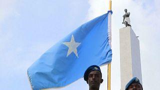 Kenya-Somaliland