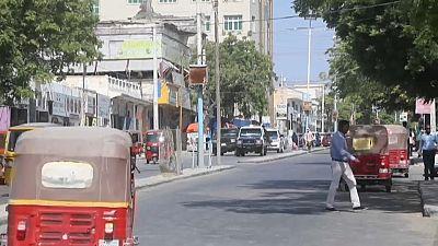Somalis split on decision to cut ties with Kenya