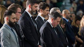 کانادا: ایران نباید تحقیقات درباره ییی