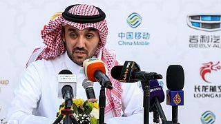 السعودية نيوز |       دورة الألعاب الآسيوية: الدوحة تستضيف نسخة 2030 والرياض 2034