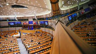 The European Parliament has passed the EU's seven year budget