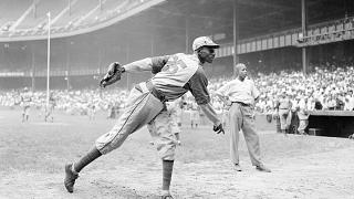"""Les """"Negro Leagues"""" reconnues comme championnats majeurs de baseball"""