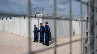 La Justicia europea condena a Hungría por violar el derecho de asilo