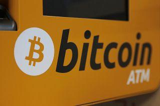 mi az én bitcoin címem)