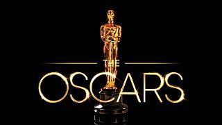 """""""Man weiß einfach nicht, was mit den Oscars 2021 passieren wird"""" - Findet die Feier überhaupt statt?"""