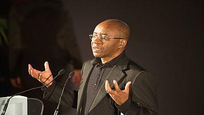 Le Zimbabwéen Masiyiwa entre au conseil d'administration de Netflix
