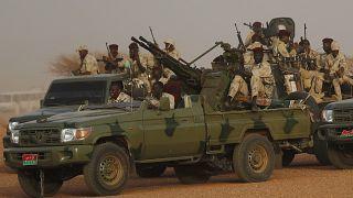 Soudan : tensions à la frontière éthiopienne après la mort de soldats
