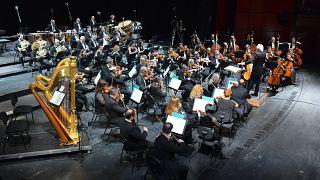 Συμφωνική Ορχήστρα ΕΡΤ