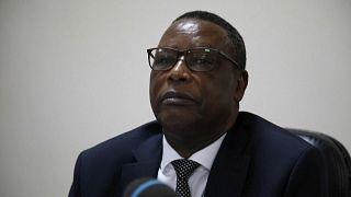 L'ancien président burundais Pierre Buyoya est mort