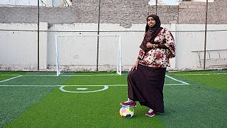 Somaliland cancels women's football tournament, claims its un-Islamic