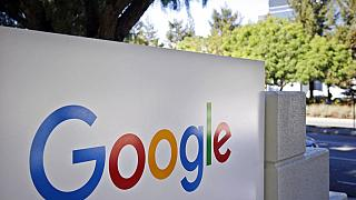 Google çalışanlarına evden mesainin yanı sıra ücretsiz Covid-19 testi uygulaması da sağlayacağını duyurdu.