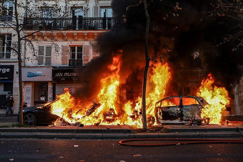 Ameer Al-Halbi/AFP