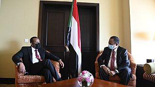 Au sommet de l'IGAD, l'Afrique de l'Est face à ses crises