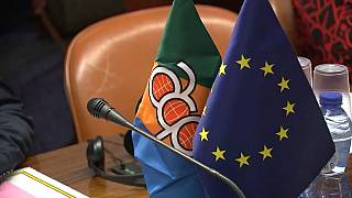 EU, ACP States ink new deal to impact over 1.5 bn people