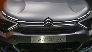 Egyesült a Fiat-Chrysler és a PSA