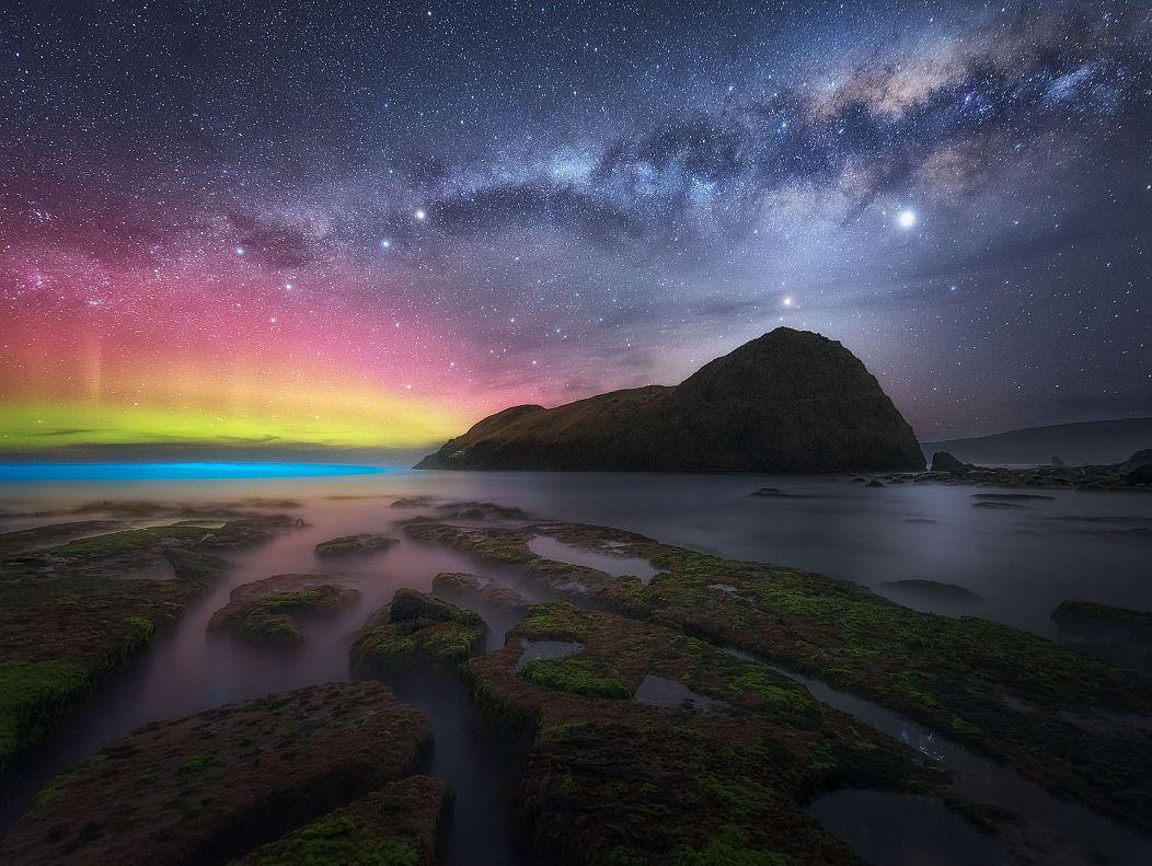 1052x791 cmsv2 7a9d8fd0 559d 5934 845a 0ed319e1cf7f 5215692 - Stunning selection of 2020s best Aurora Borealis images