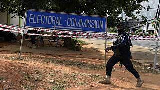 Review of Ghana's 2020 polls: Contest, collation, controversy