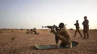 Sahel : négociations possibles avec certains groupes djihadistes
