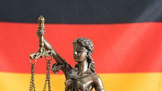 اتهامهای جدید علیه پزشک سوریه پناهنده در آلمان