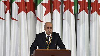 """L'Algérie réclame """"la totalité de ses archives"""" à la France"""