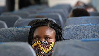 Le tourisme plombé par le coronavirus