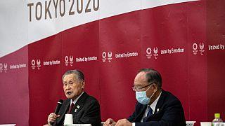 Olimpia 2020: emelkednek a rendezési költségek