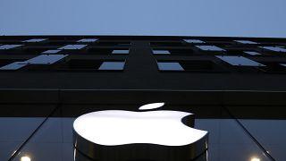 Apple'ın sürücüsüz araç üretme stratejisinin merkezinde yeni bir pil teknolojisi yatıyor