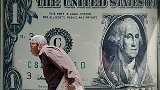 ABD ekonomisi rekor büyüme