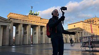 Guide turistiche 4.0, il nuovo modo di viaggiare al tempo del Covid
