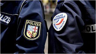 مقتل رجال شرطة فرنسيين على يد مختل عقلي