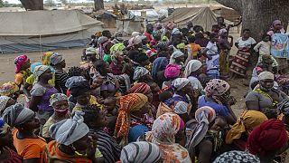 Mozambique : L'ONU appelle à l'aide humanitaire d'urgence