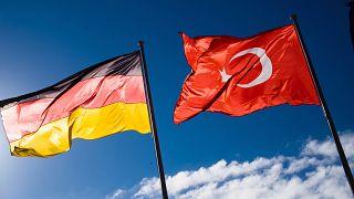 Almanya'dan Türkiye'ye sınır dışı edilen aileye ilişkin açıklama