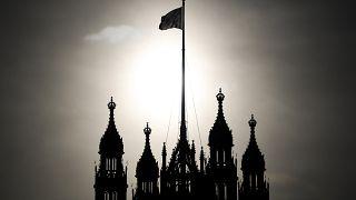 Brexit: a brit alsóház most igent mondhat