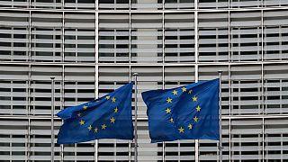 Avrupa Birliği, Türkiye'deki sığınmacıları desteklemek için yürütülen projelere 2021 yılında 485 milyon euro ek kaynak sağlayacak.
