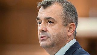 «یوآن کیکو» ION CHICO، نخست وزیر حامی روسیه در مولداوی