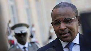 Mali : Boubou Cissé nie toute implication dans un projet de déstabilisation