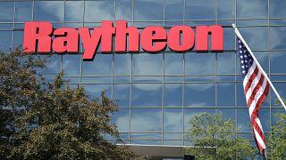 7 bin 500 adet havadan-karaya füze mühimmatının ihracat lisansının Raytheon'a verildiği ileri sürüldü