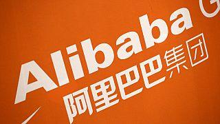 Alibaba ve Aliexpress, Çin'in ve dünyanın en büyük e-ticaret platformları arasında yer alıyor.