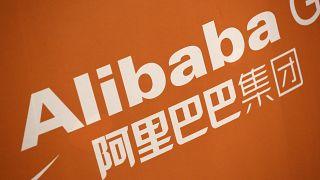 Alibaba, el icono chino caído en desgracia