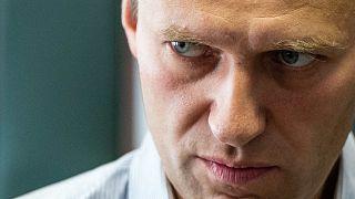 Почти треть россиян считают отравление Навального инсценировкой