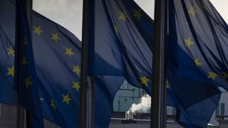 Ловись, рыбка: Брюссель и Лондон договорились о квотах