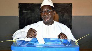 Mali opposition leader Soumaïla Cissé dies from coronavirus