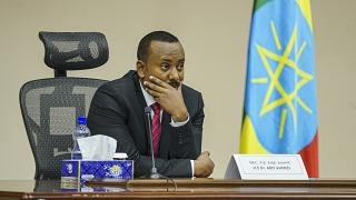 Ethiopia to hold legislative, regional elections on June 5
