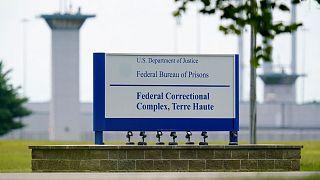 زندان «ترِ هوت» در ایالت ایندیانا