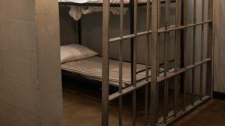 ABD'de idam mahkumunun infaz günü ertelendi