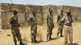 Ethiopie : le bilan passe à 207 morts dans l'attaque de Metekel