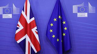 Brexit ticaret anlaşması neleri kapsıyor?