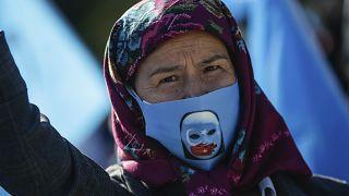Çin, Türkiye ile imzalanan 'İade Anlaşması'nı onayladı; Uygur Türkleri endişeli