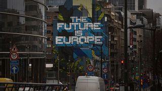 В ЕС начали ратификацию сделки.